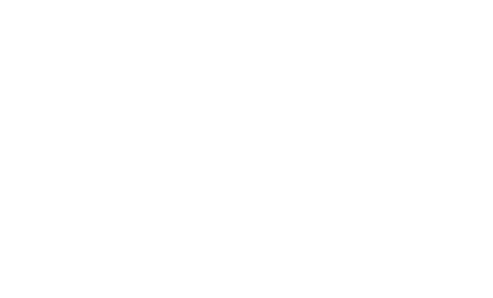 Northwood Plaza