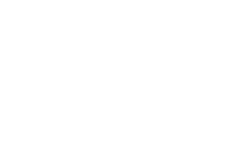 Northwood Plaza Hotel